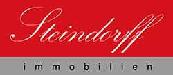 Steindorff Immobilien